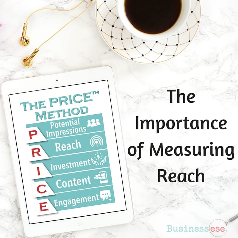 bis221 the importance of measuring enterprise Performance measurement system in integrated enterprise excellence a performance measurement system that creates and manages key performance indicators (kpis) needs to be management's eyes to the process.