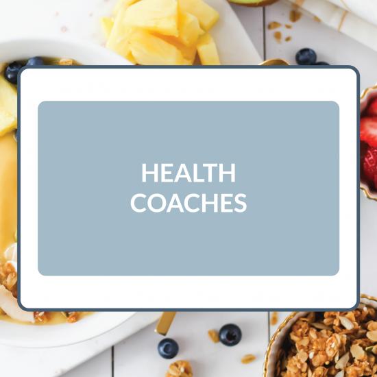 Customizable DIY Legal Templates for Health Coaches