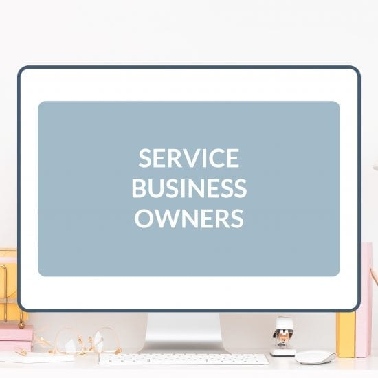 Customizable DIY Legal Templates for Service Business Owners